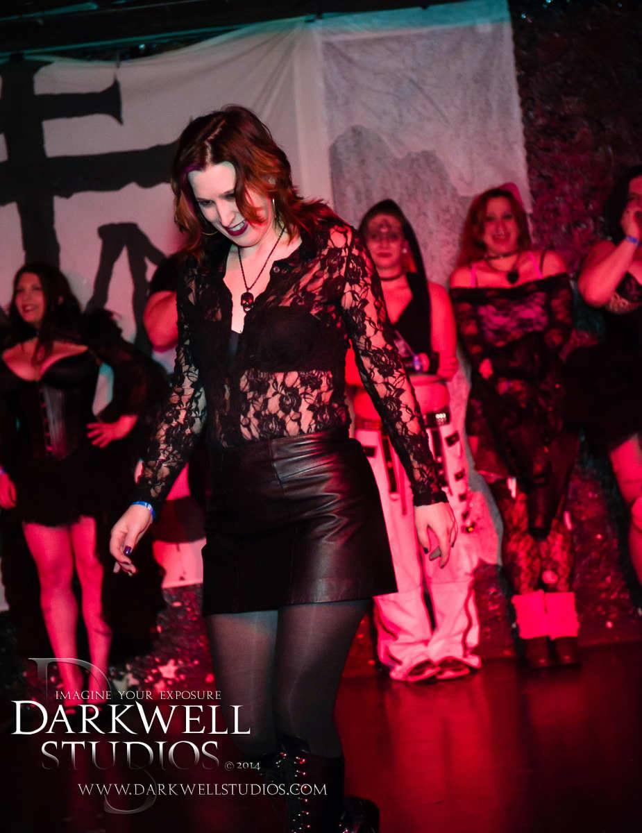 TheHavenClub-Goth-Industrial-Dance-Alternative-Northampton-MA (25).jpg