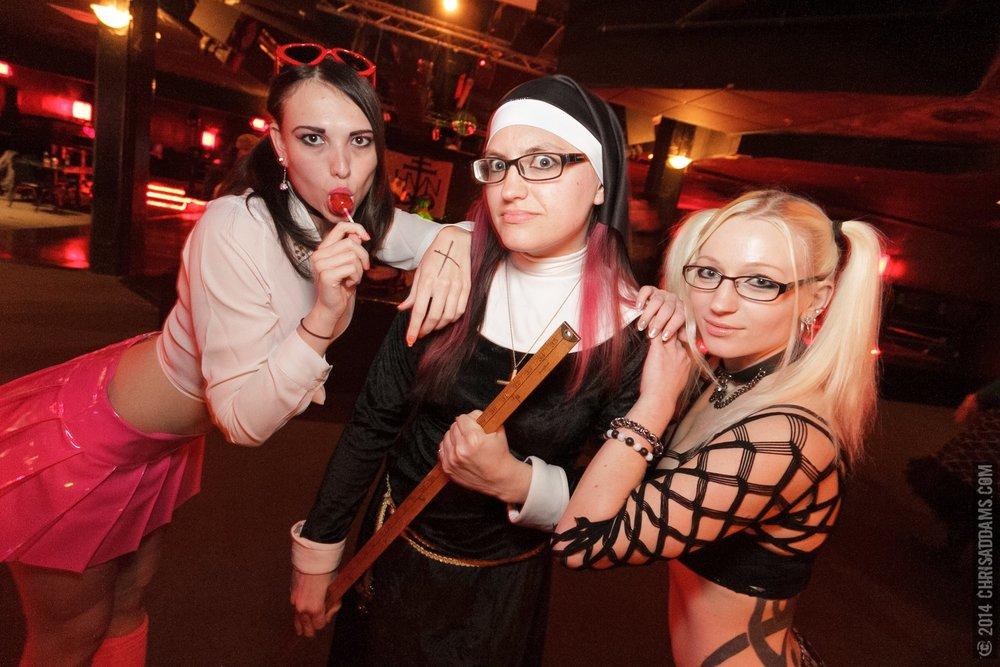 TheHavenClub-Goth-Industrial-Dance-Alternative-Northampton-MA (11).jpg