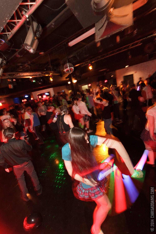 TheHavenClub-Goth-Industrial-Dance-Alternative-Northampton-MA (75).jpg