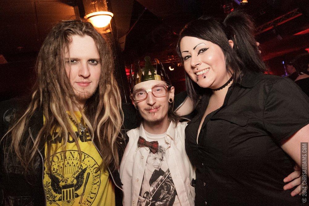 TheHavenClub-Goth-Industrial-Dance-Alternative-Northampton-MA (112).jpg