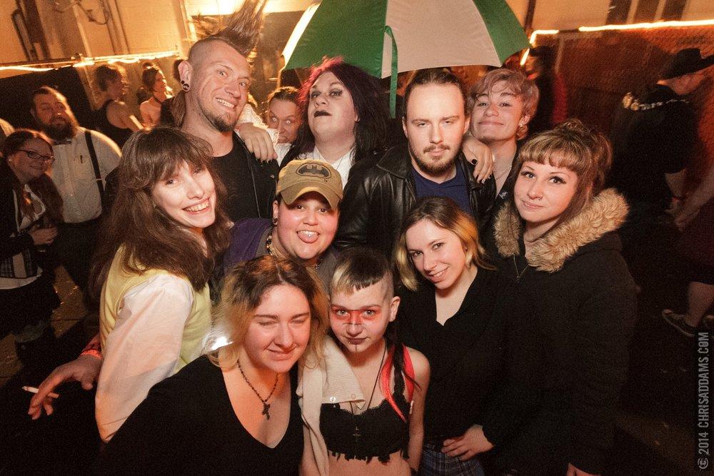 TheHavenClub-Goth-Industrial-Dance-Alternative-Northampton-MA (116).jpg