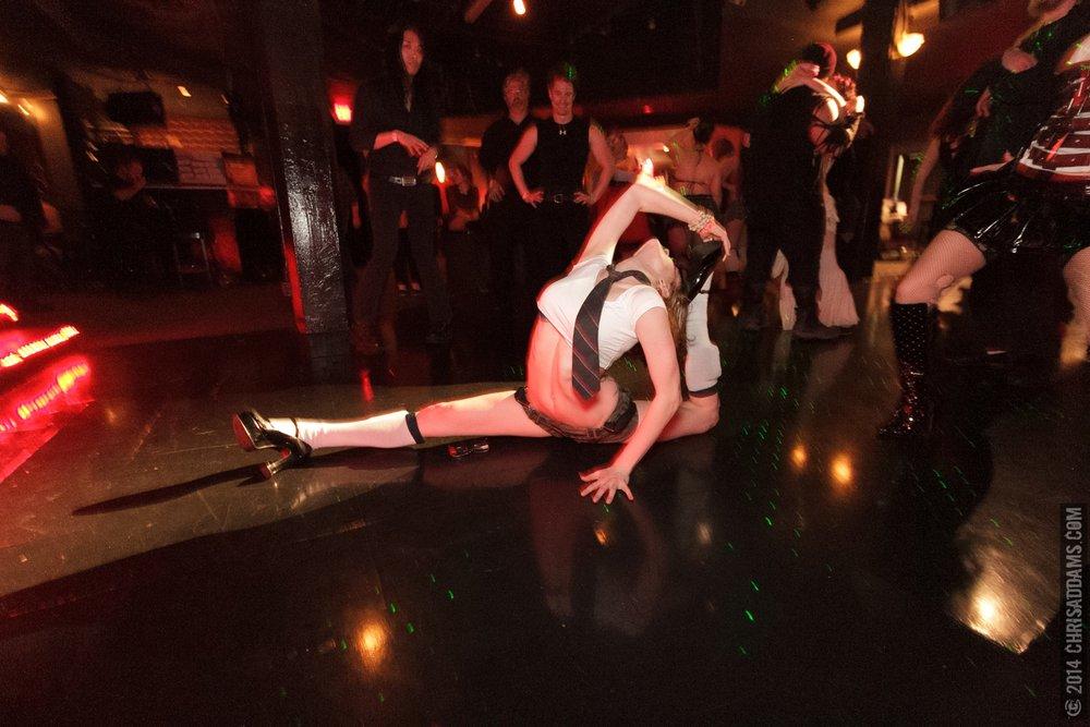 TheHavenClub-Goth-Industrial-Dance-Alternative-Northampton-MA (152).jpg
