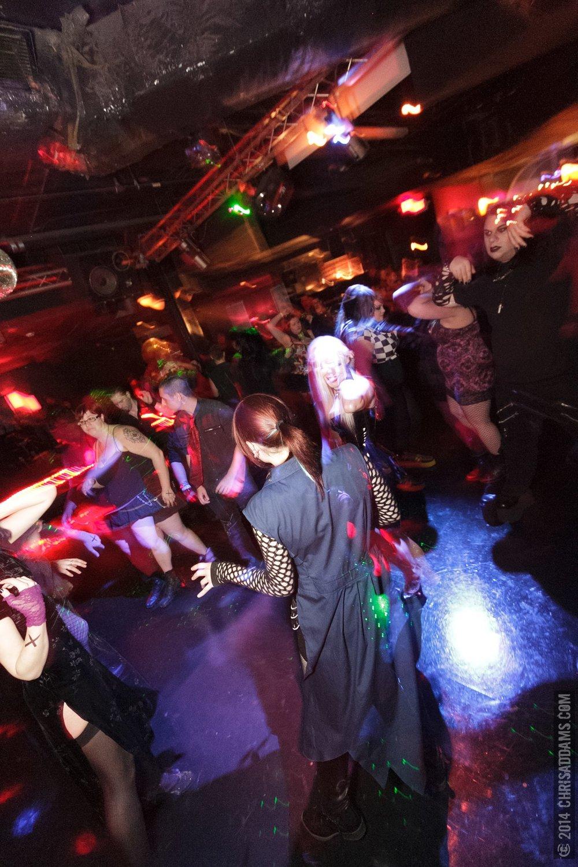TheHavenClub-Goth-Industrial-Dance-Alternative-Northampton-MA (37).jpg