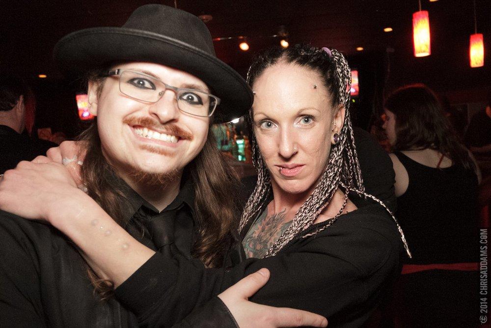 TheHavenClub-Goth-Industrial-Dance-Alternative-Northampton-MA (63).jpg