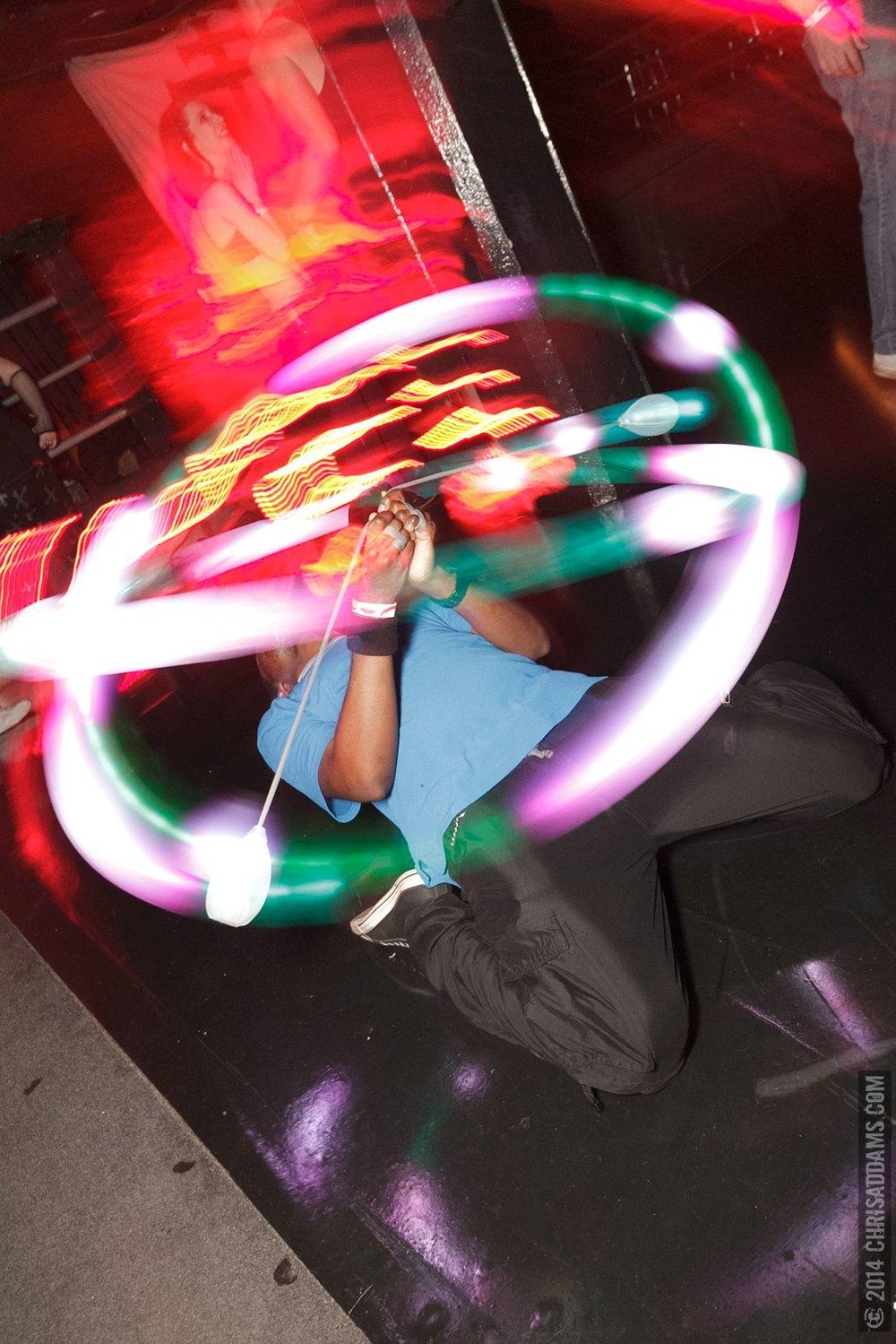 TheHavenClub-Goth-Industrial-Dance-Alternative-Northampton-MA (91).jpg