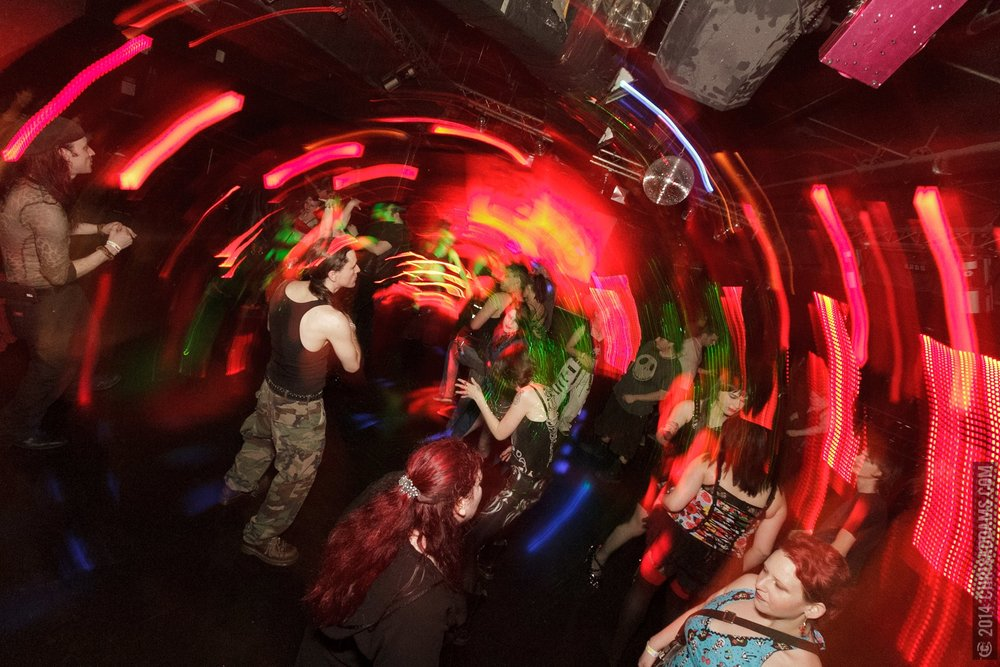 TheHavenClub-Goth-Industrial-Dance-Alternative-Northampton-MA (123).jpg