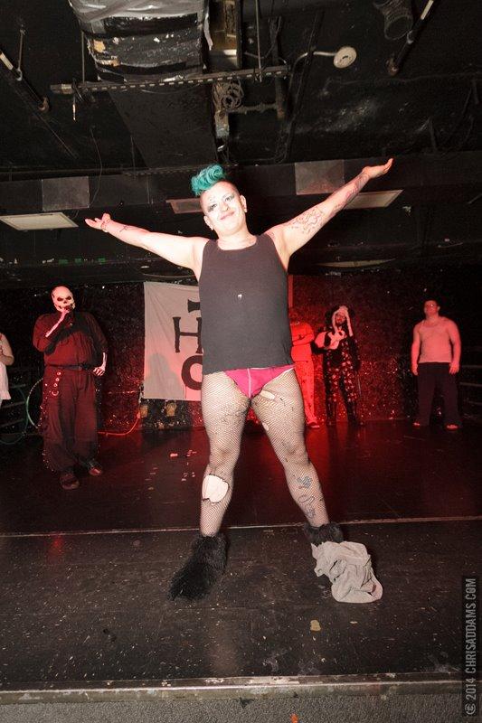 TheHavenClub-Goth-Industrial-Dance-Alternative-Northampton-MA (64).jpg