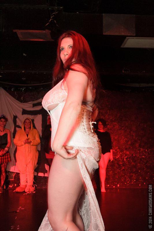 TheHavenClub-Goth-Industrial-Dance-Alternative-Northampton-MA (78).jpg