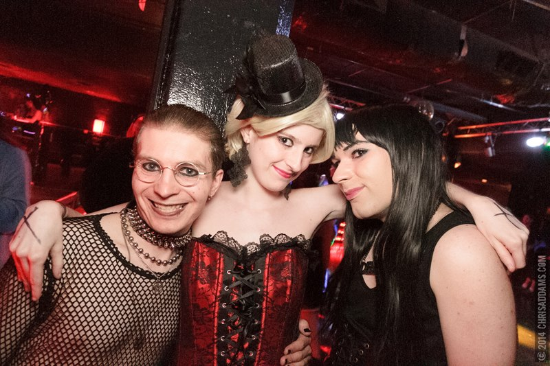 TheHavenClub-Goth-Industrial-Dance-Alternative-Northampton-MA (87).jpg