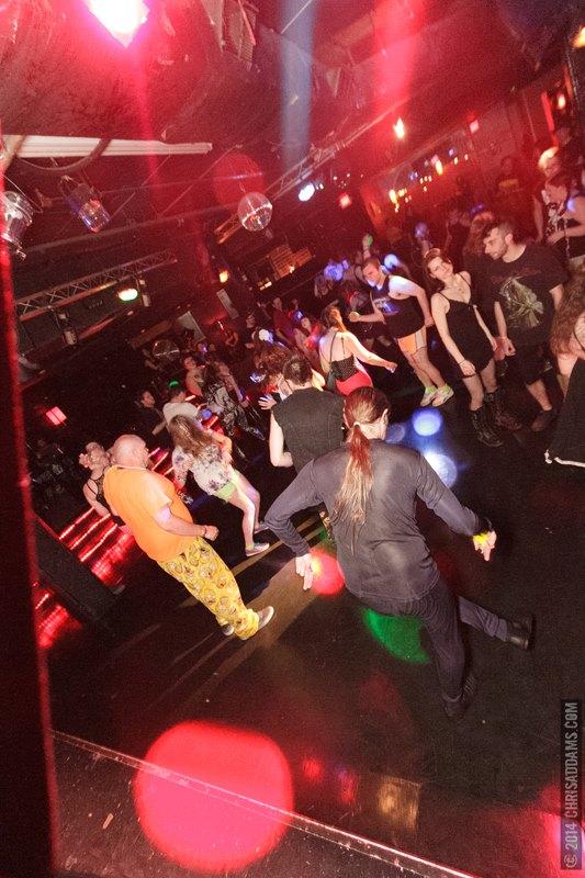 TheHavenClub-Goth-Industrial-Dance-Alternative-Northampton-MA (119).jpg