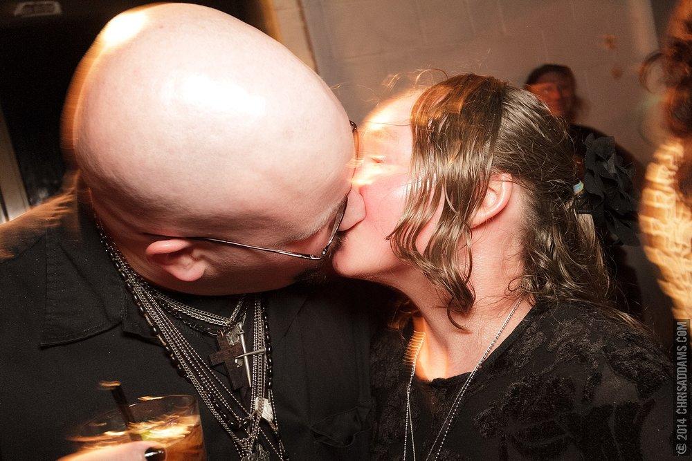 TheHavenClub-Goth-Industrial-Dance-Alternative-Northampton-MA (23).jpg