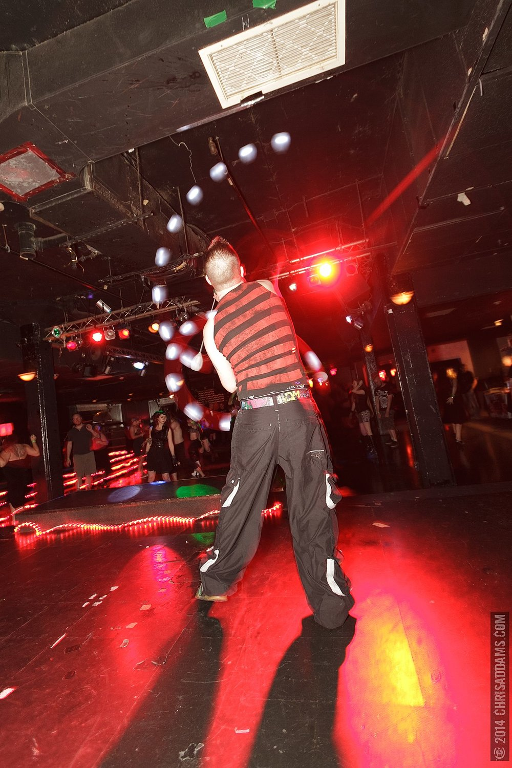 TheHavenClub-Goth-Industrial-Dance-Alternative-Northampton-MA (46).jpg