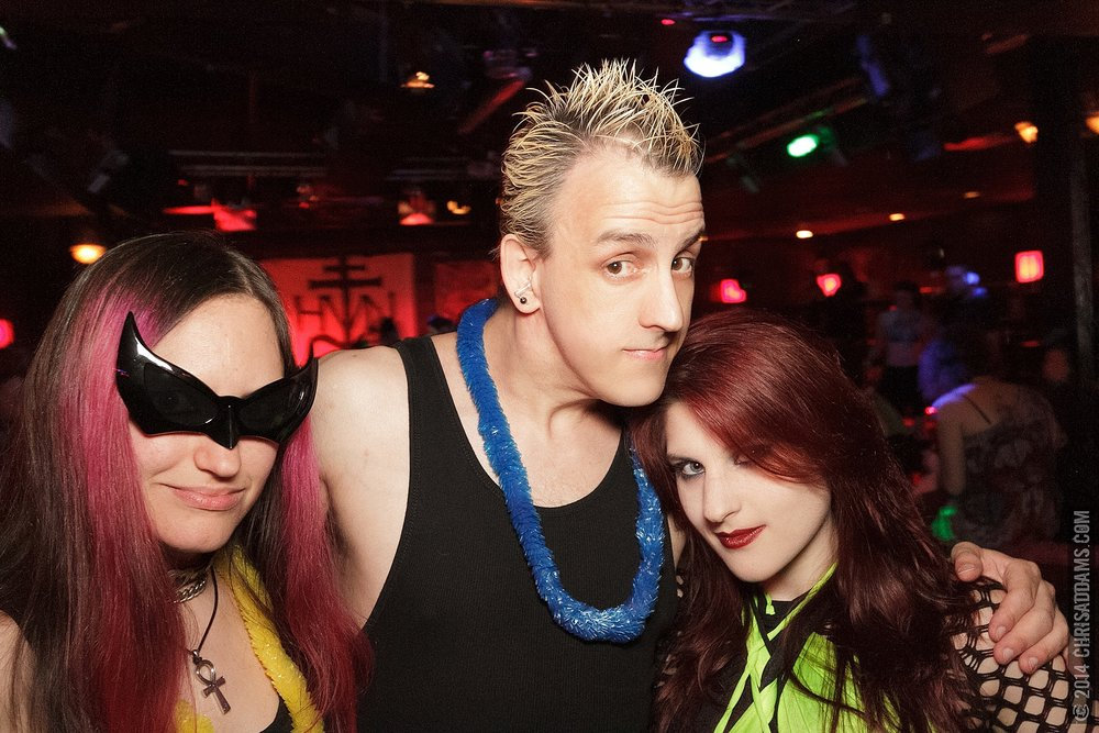 TheHavenClub-Goth-Industrial-Dance-Alternative-Northampton-MA (17).jpg