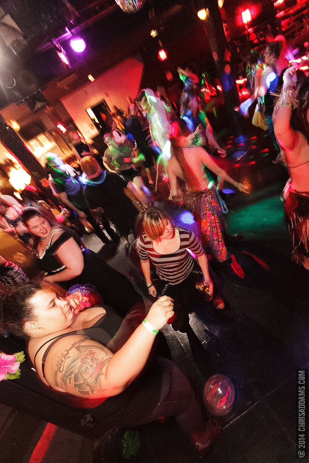 TheHavenClub-Goth-Industrial-Dance-Alternative-Northampton-MA (45).jpg