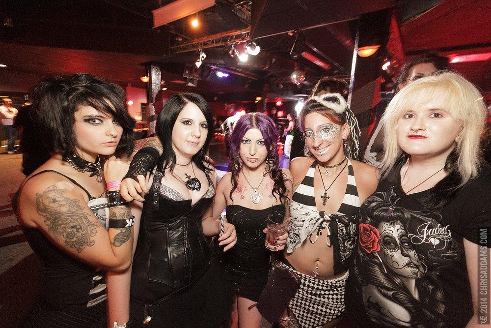 TheHavenClub-Goth-Industrial-Dance-Alternative-Northampton-MA (12).jpg