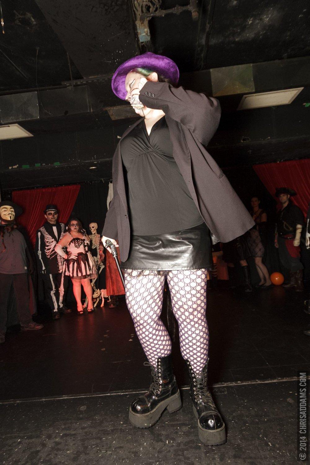 TheHavenClub-Goth-Industrial-Dance-Alternative-Northampton-MA (77).jpg