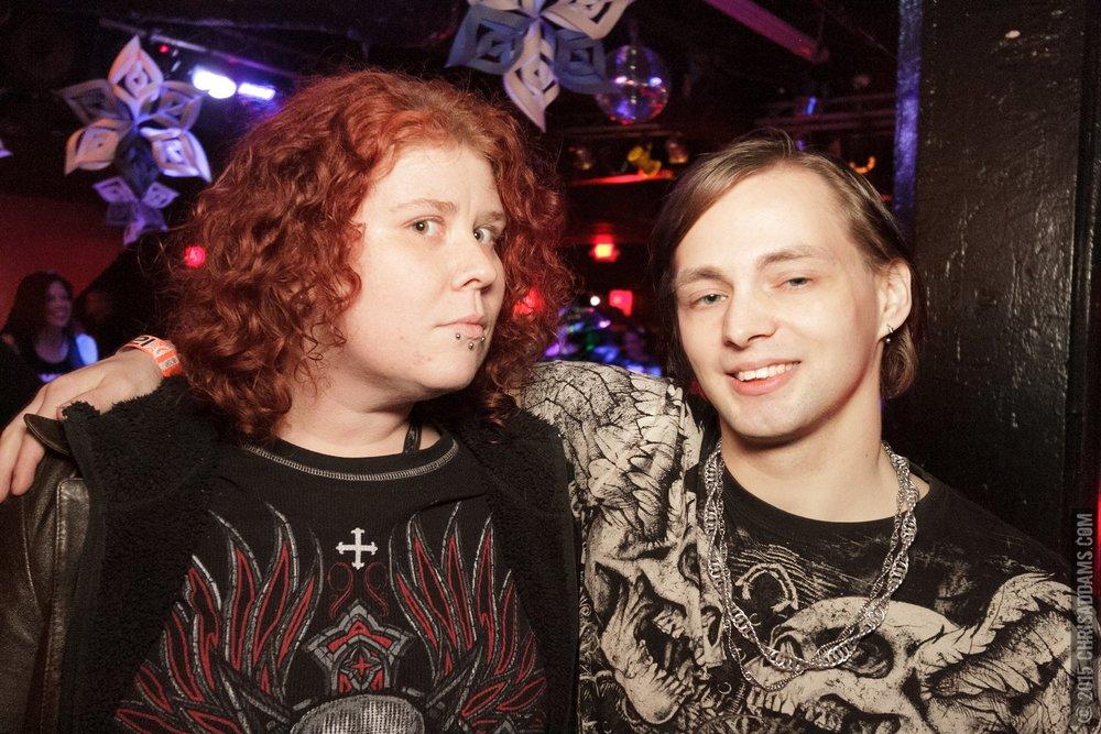 TheHavenClub-Goth-Industrial-Dance-Alternative-Northampton-MA (14).jpg