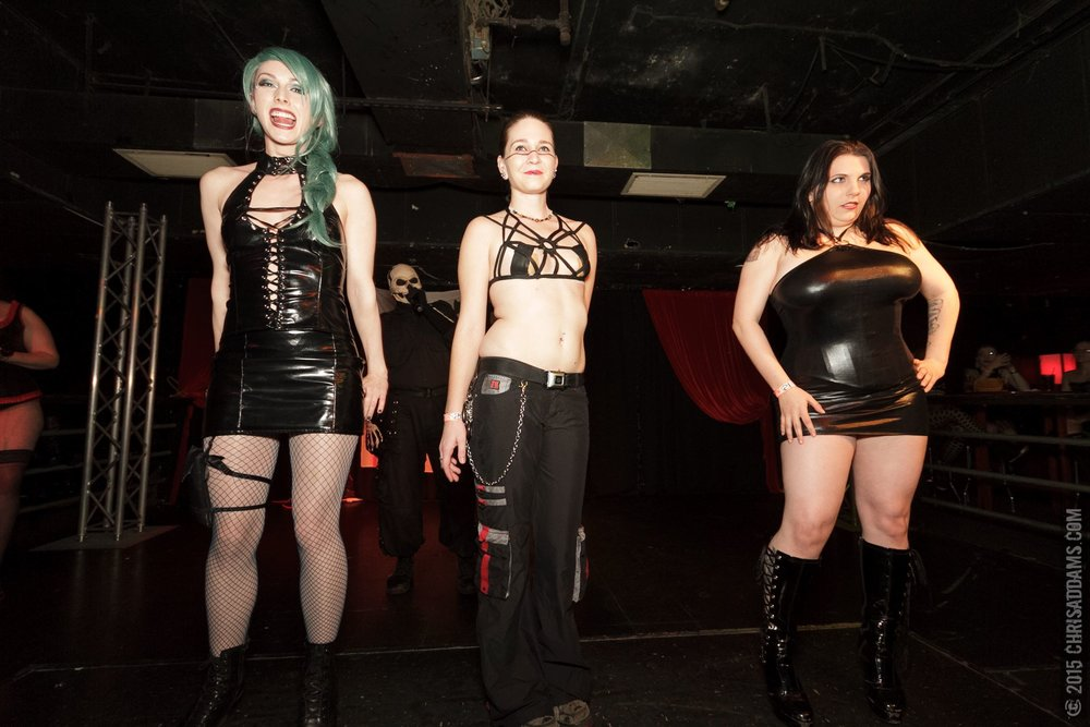 TheHavenClub-Goth-Industrial-Dance-Alternative-Northampton-MA (67).jpg