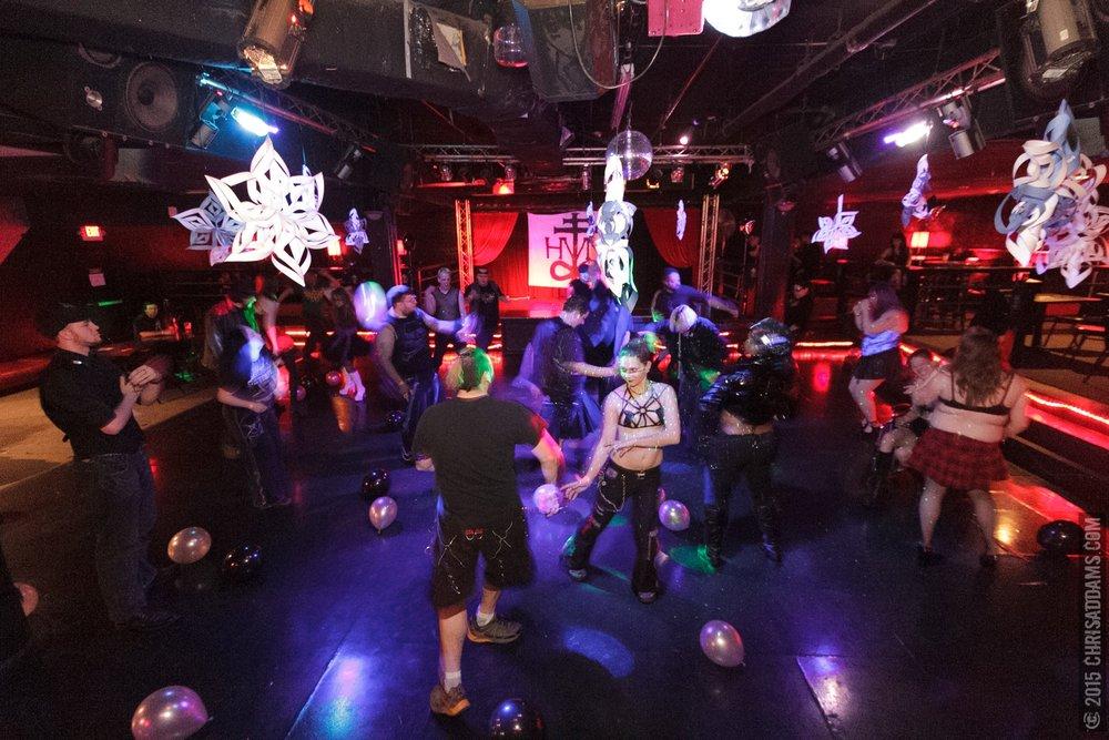 TheHavenClub-Goth-Industrial-Dance-Alternative-Northampton-MA (148).jpg
