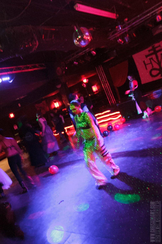 TheHavenClub-Goth-Industrial-Dance-Alternative-Northampton-MA (19).jpg