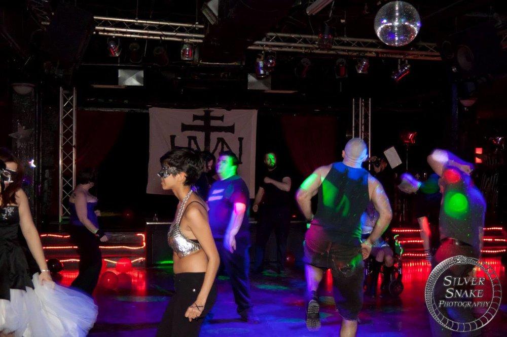 TheHavenClub-Goth-Industrial-Dance-Alternative-Northampton-MA (80).jpg