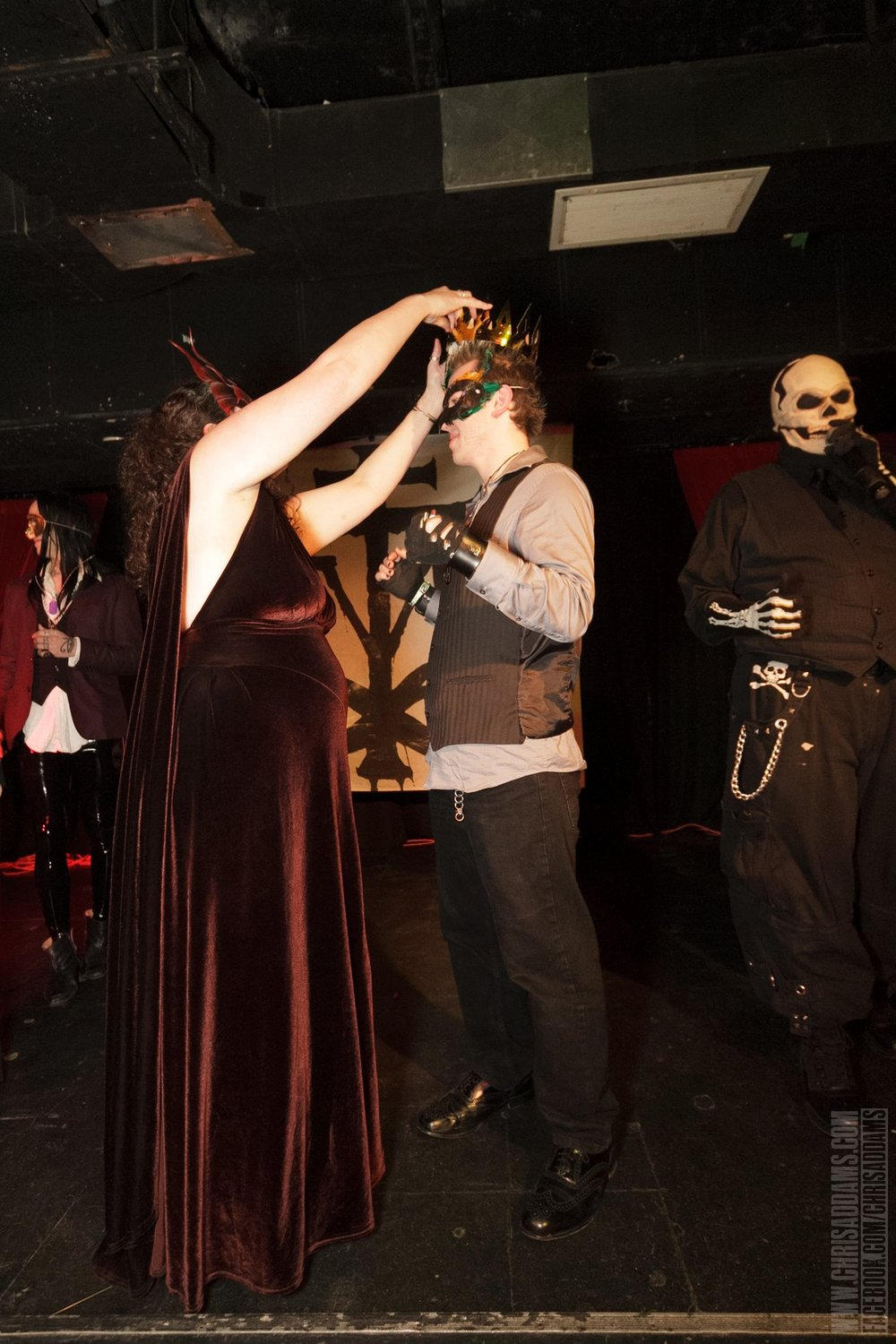 TheHavenClub-Goth-Industrial-Dance-Alternative-Northampton-MA (11).jpg