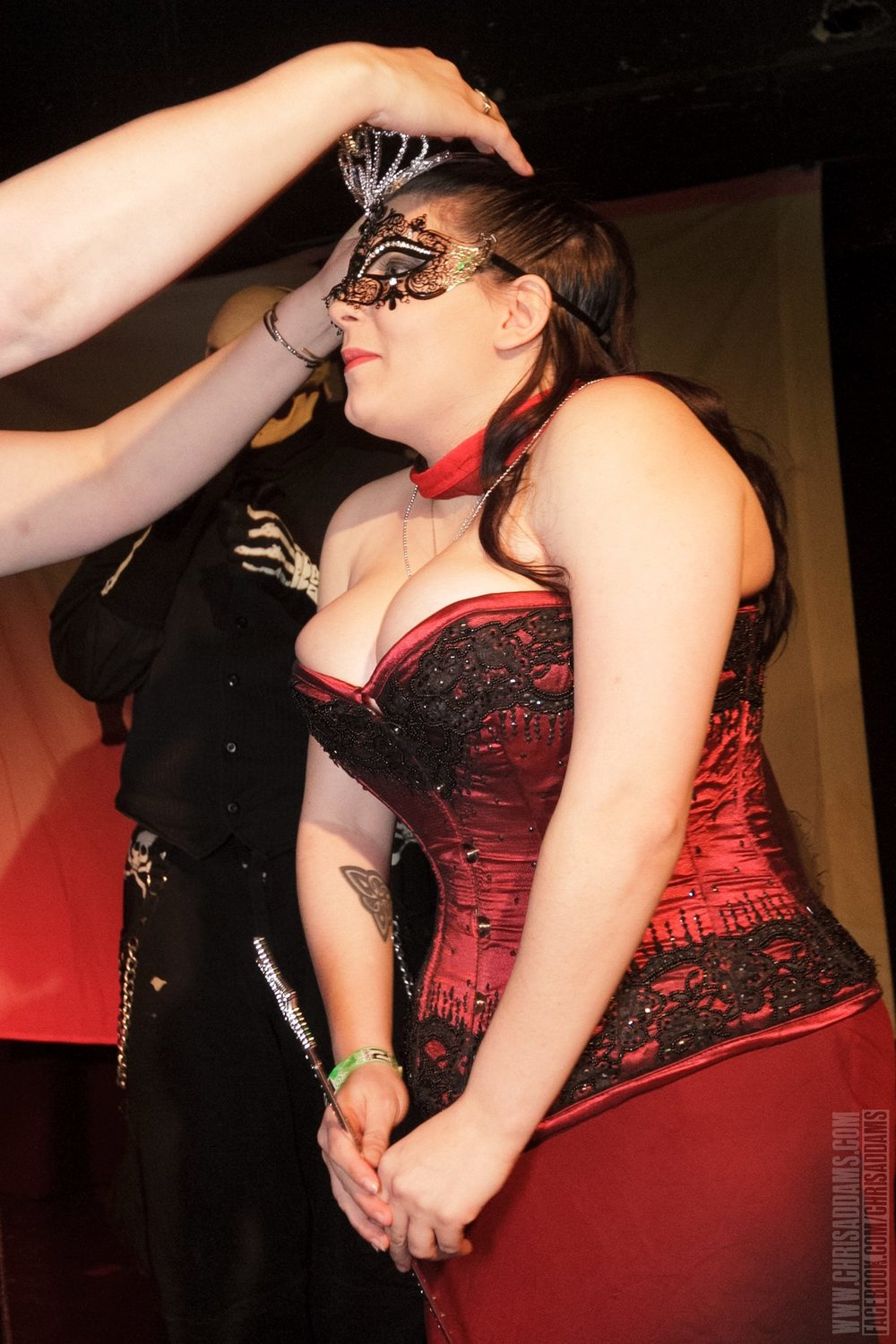 TheHavenClub-Goth-Industrial-Dance-Alternative-Northampton-MA (28).jpg