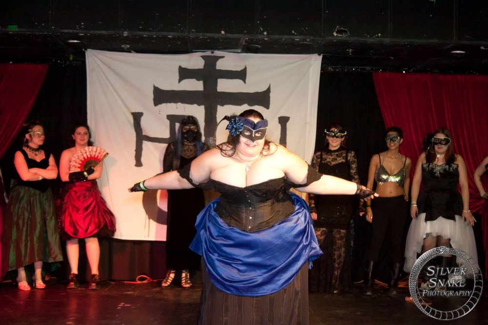 TheHavenClub-Goth-Industrial-Dance-Alternative-Northampton-MA (63).jpg