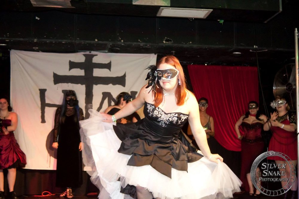 TheHavenClub-Goth-Industrial-Dance-Alternative-Northampton-MA (66).jpg