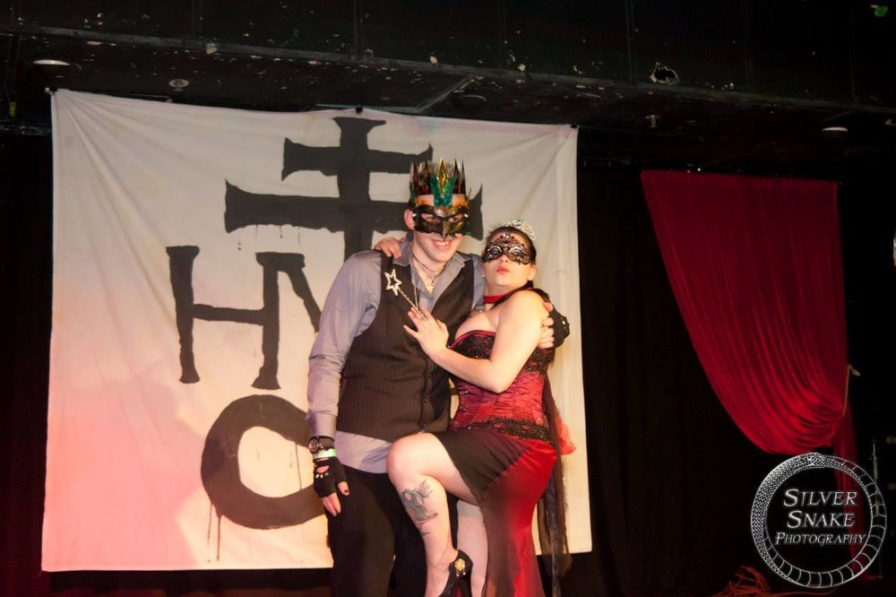 TheHavenClub-Goth-Industrial-Dance-Alternative-Northampton-MA (83).jpg