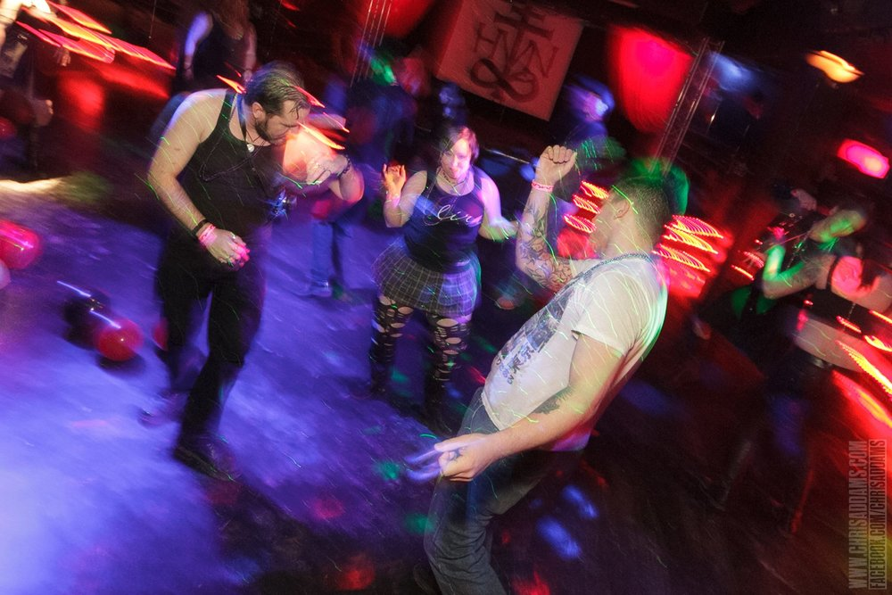 TheHavenClub-Goth-Industrial-Dance-Alternative-Northampton-MA (34).jpg