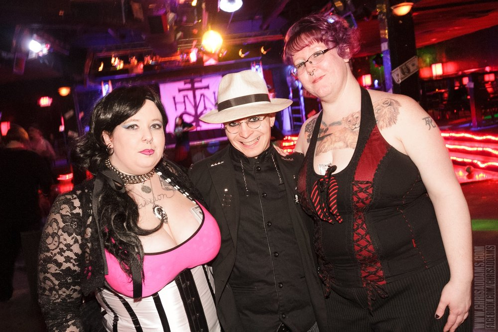 TheHavenClub-Goth-Industrial-Dance-Alternative-Northampton-MA (6).jpg