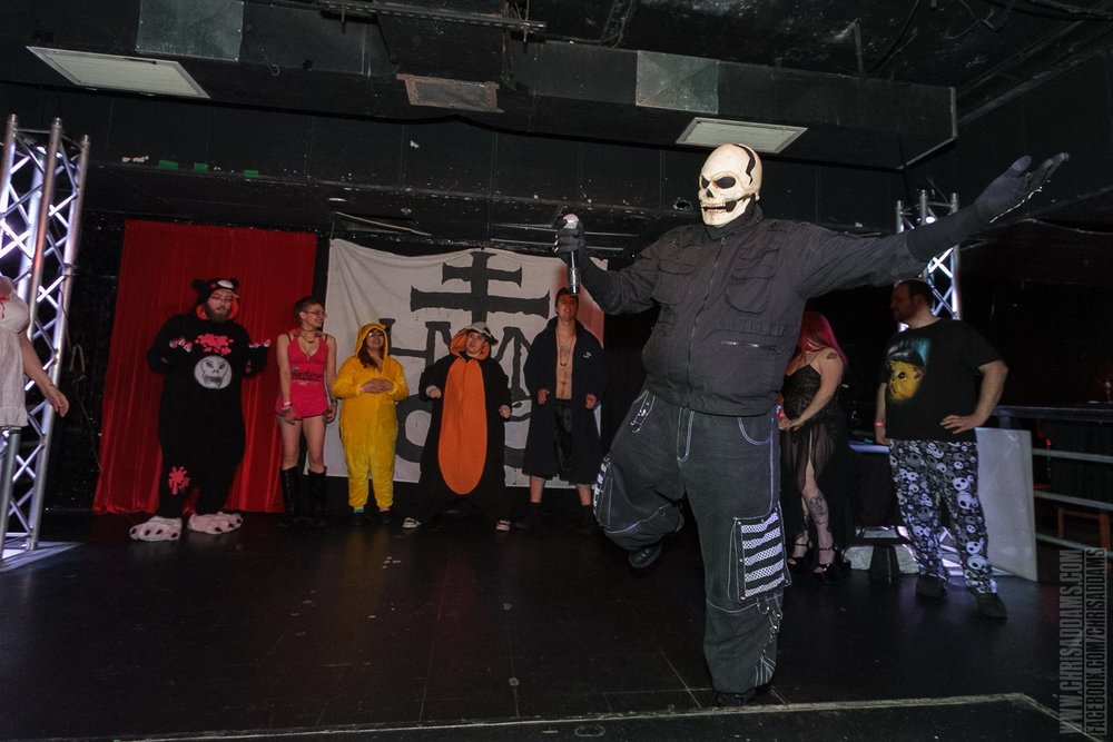 TheHavenClub-Goth-Industrial-Dance-Alternative-Northampton-MA (31).jpg