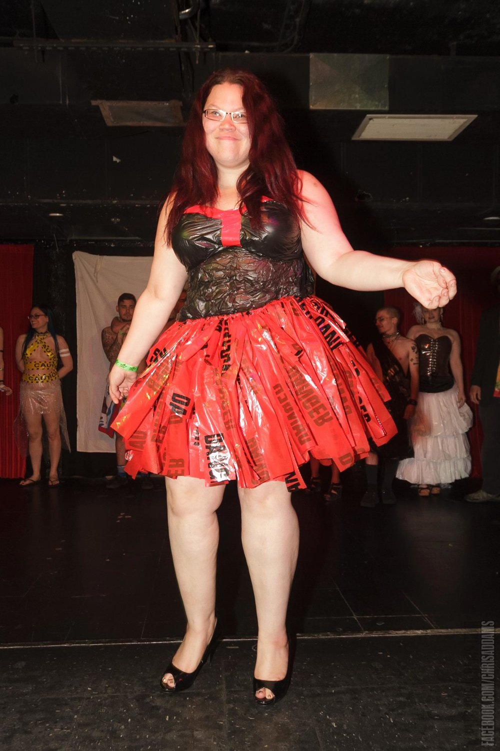 TheHavenClub-Goth-Industrial-Dance-Alternative-Northampton-MA (23).jpg