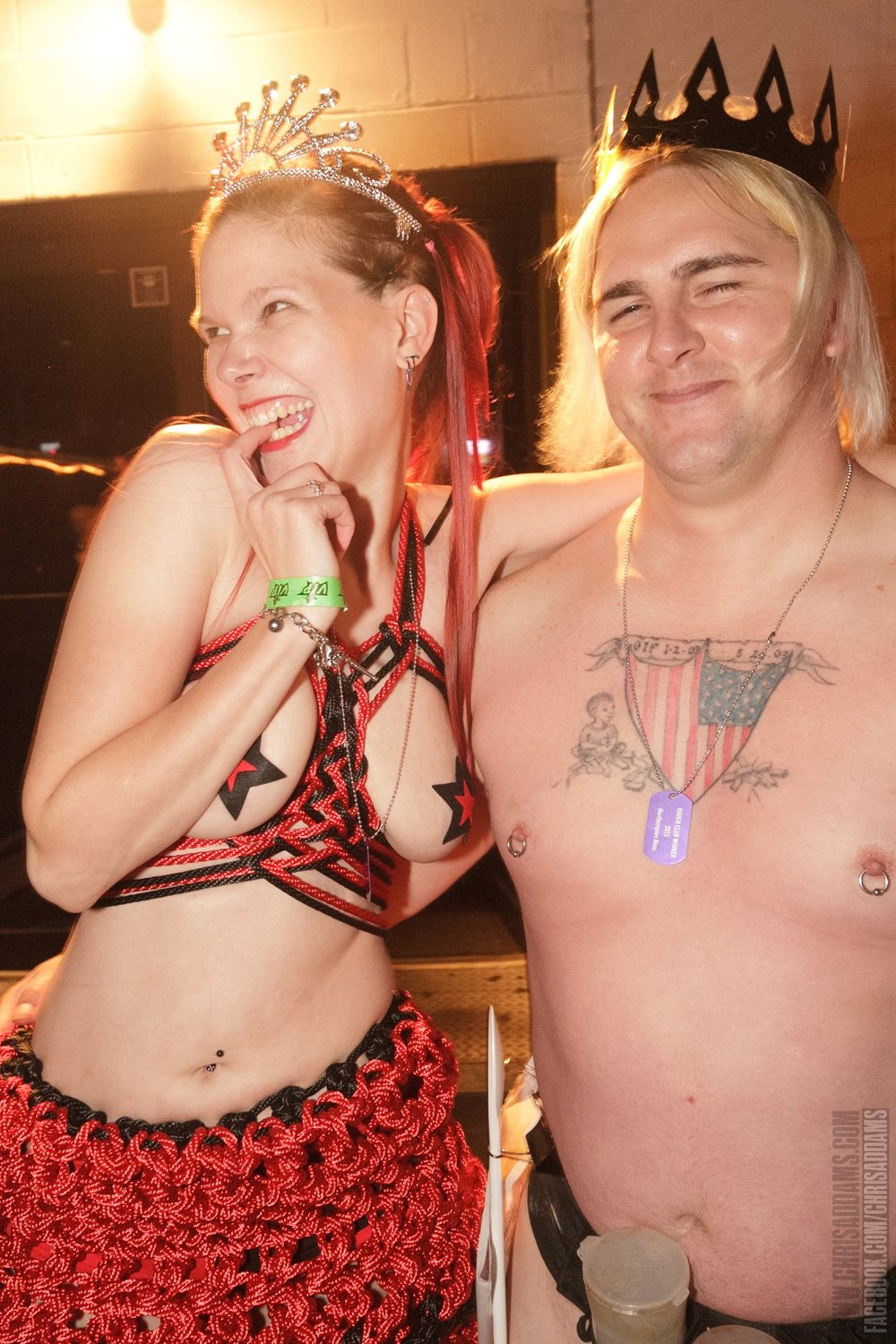 TheHavenClub-Goth-Industrial-Dance-Alternative-Northampton-MA (44).jpg