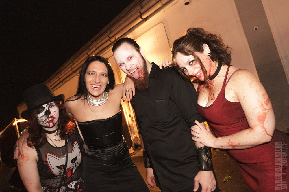 TheHavenClub-Goth-Industrial-Dance-Alternative-Northampton-MA (10).jpg
