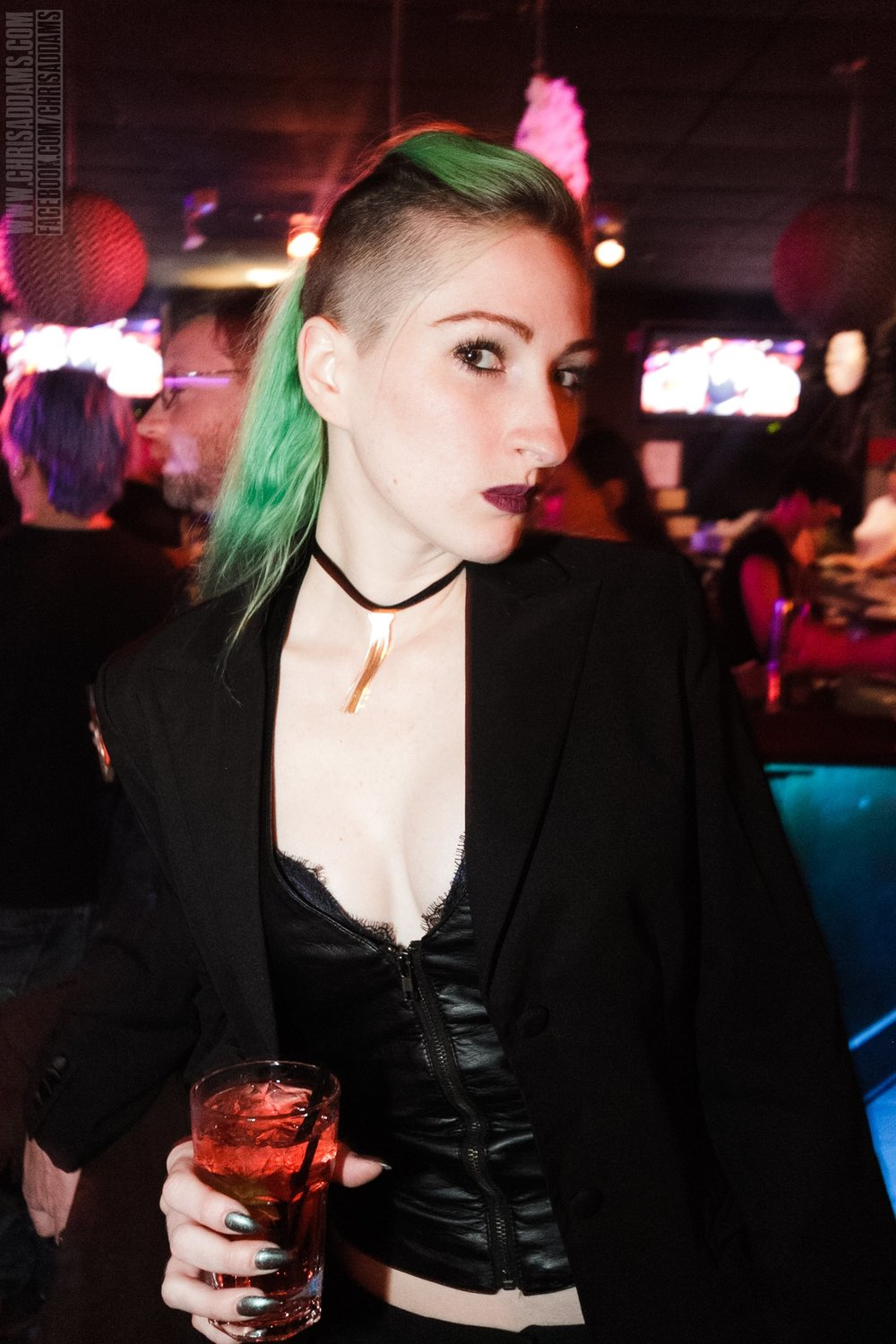 TheHavenClub-Goth-Industrial-Dance-Alternative-Northampton-MA (18).jpg