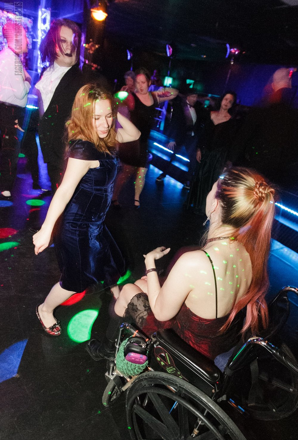 TheHavenClub-Goth-Industrial-Dance-Alternative-Northampton-MA (22).jpg