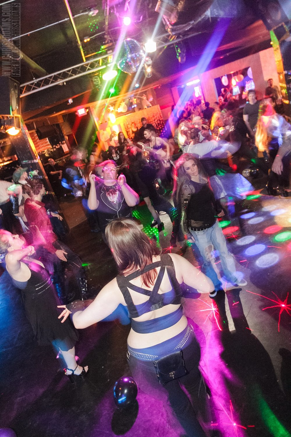 TheHavenClub-Goth-Industrial-Dance-Alternative-Northampton-MA (30).jpg