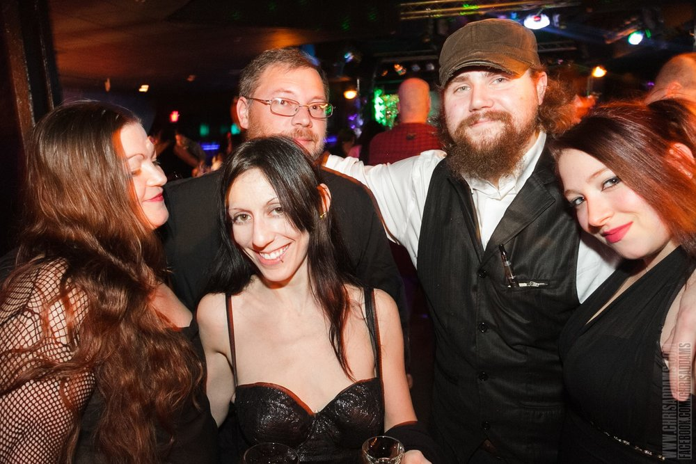 TheHavenClub-Goth-Industrial-Dance-Alternative-Northampton-MA (51).jpg