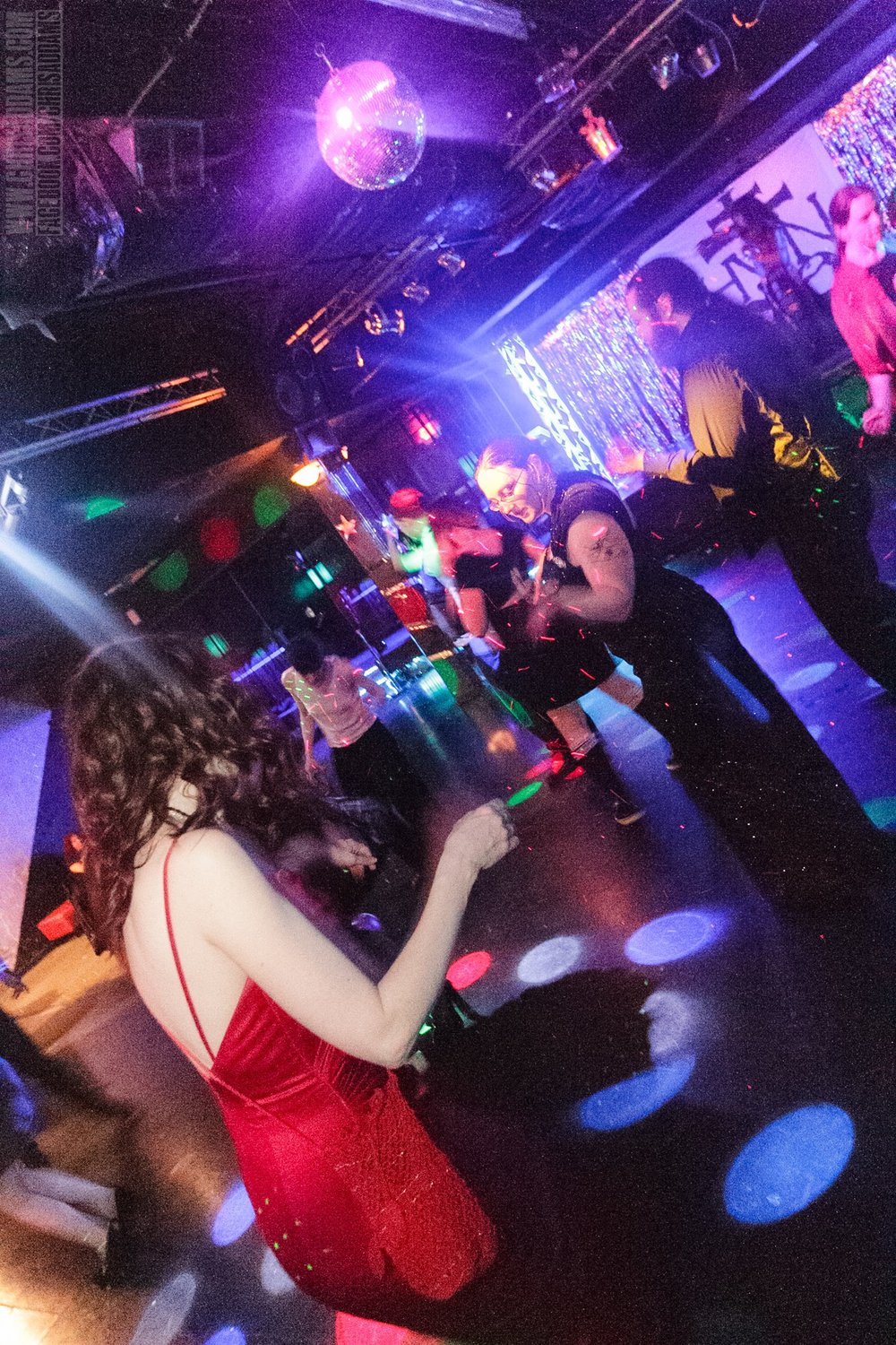 TheHavenClub-Goth-Industrial-Dance-Alternative-Northampton-MA (80).jpg