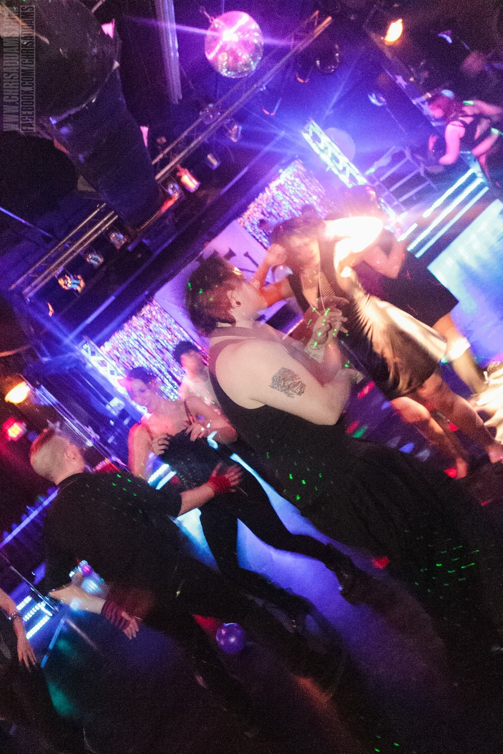 TheHavenClub-Goth-Industrial-Dance-Alternative-Northampton-MA (88).jpg
