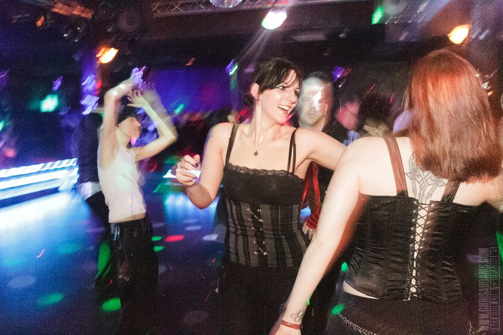 TheHavenClub-Goth-Industrial-Dance-Alternative-Northampton-MA (91).jpg
