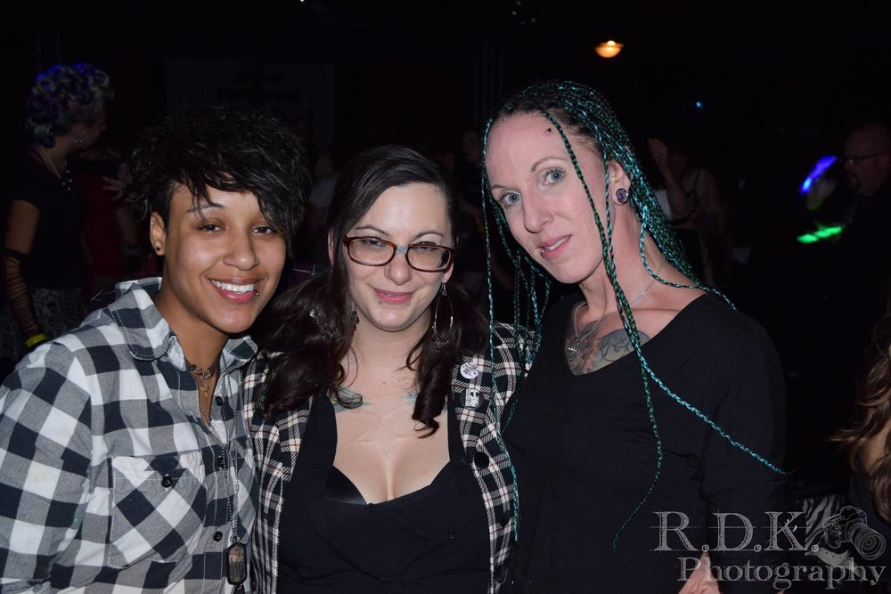 TheHavenClub-Goth-Industrial-Dance-Alternative-Northampton-MA (16).jpg