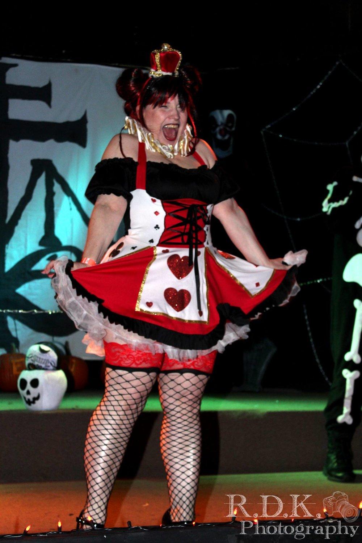TheHavenClub-Goth-Industrial-Dance-Alternative-Northampton-MA (93).jpg