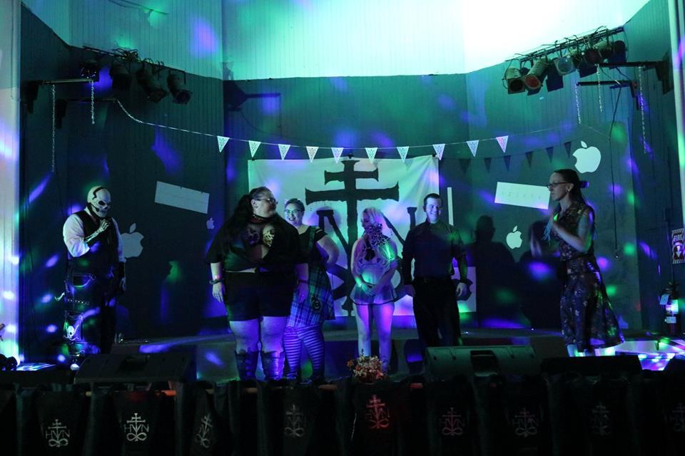 TheHavenClub-Goth-Industrial-Dance-Alternative-Northampton-MA -Goth 101 (6).jpg