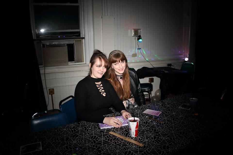 TheHavenClub-Goth-Industrial-Dance-Alternative-Northampton-MA -Goth 101 (7).jpg