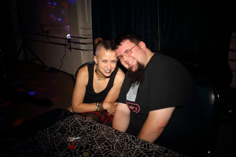 TheHavenClub-Goth-Industrial-Dance-Alternative-Northampton-MA -Goth 101 (8).jpg