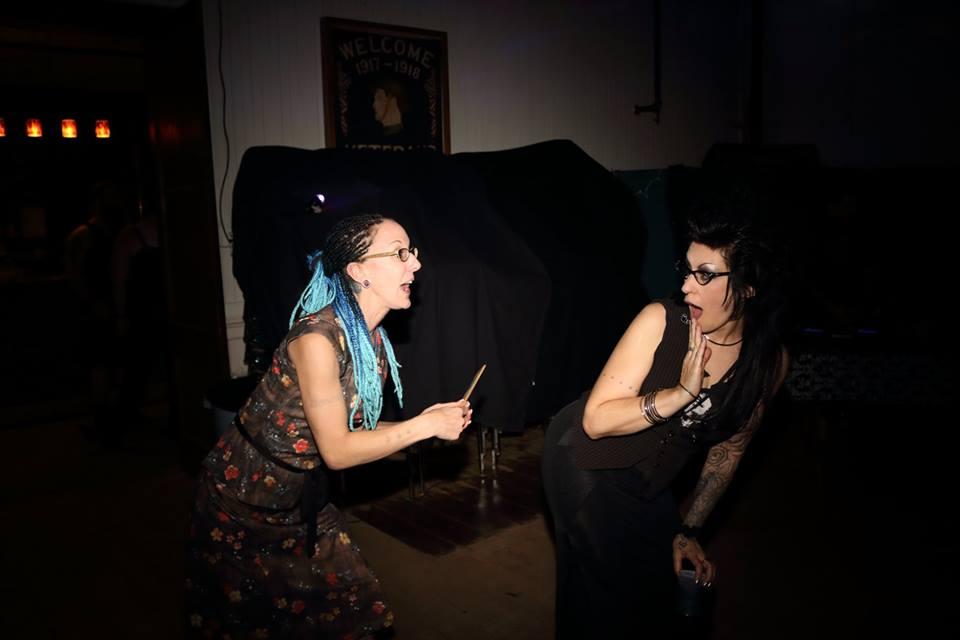 TheHavenClub-Goth-Industrial-Dance-Alternative-Northampton-MA -Goth 101 (9).jpg