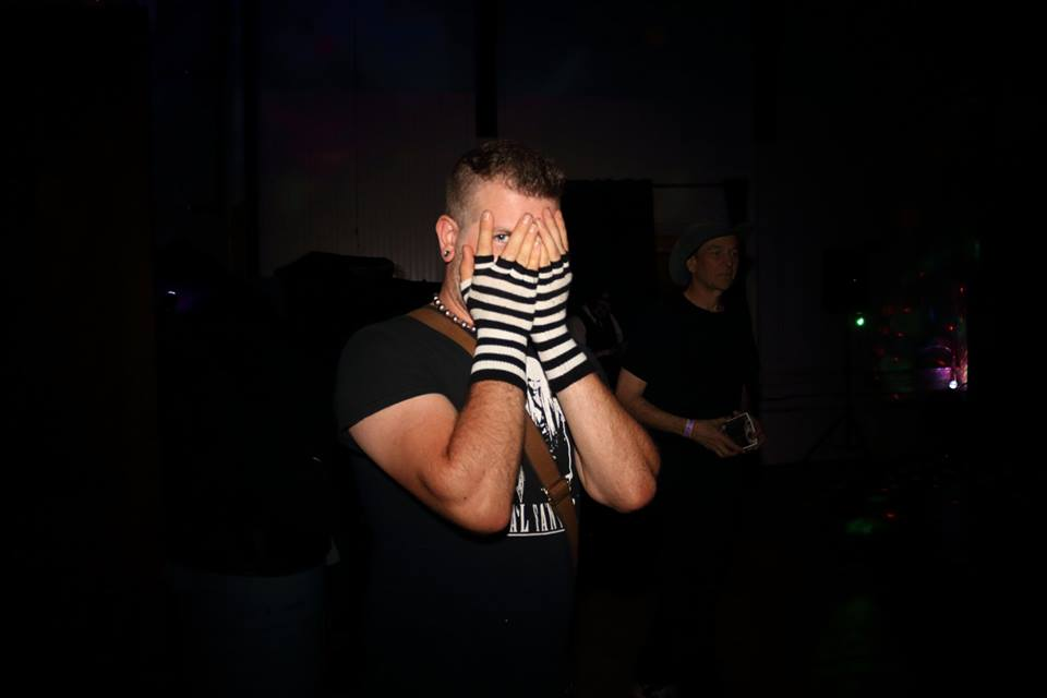 TheHavenClub-Goth-Industrial-Dance-Alternative-Northampton-MA -Goth 101 (13).jpg